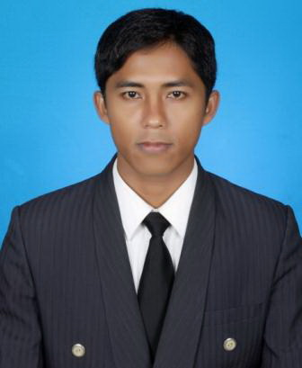 ABDUL ARIF, M.Pd