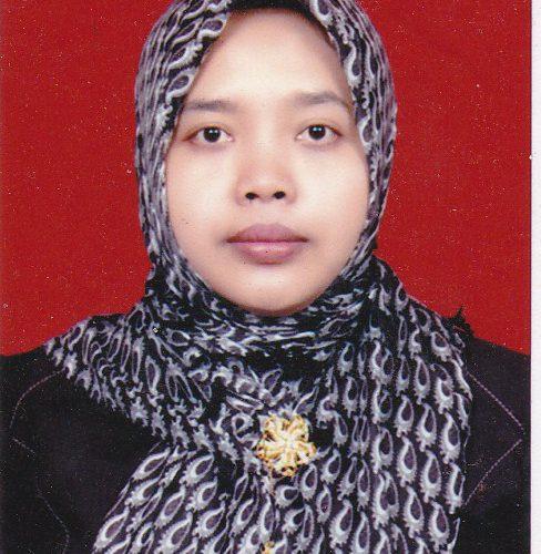 Dr. EMI TIPUK LESTARI, M.Pd