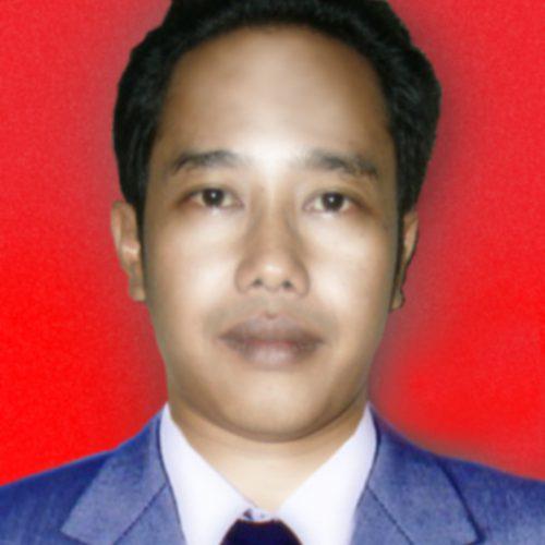 GALUH BAYUARDI, S.Sos, M.Si