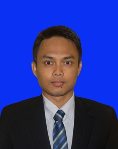 HAMID ASMAN, M.Pd