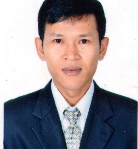 HADI RIANTO, M.Pd
