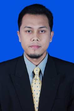 RIKI MAULANA, M.Pd