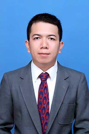 AL ASHADI ALIMIN, M.Pd