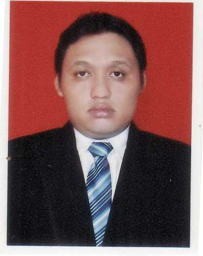 Dr. BASUKI WIBOWO, M.Pd