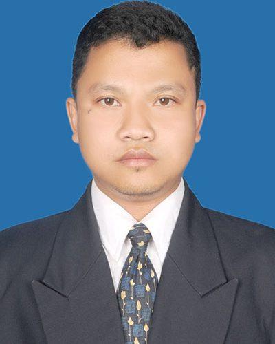 IDHAM AZWAR, M.Pd