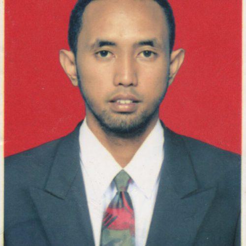 ABDILLAH, M.Pd