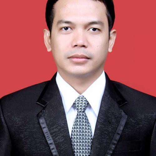 RAHMAN HARYADI, M.Pd