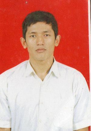 RAMDANI AMRULLAH, M.Pd