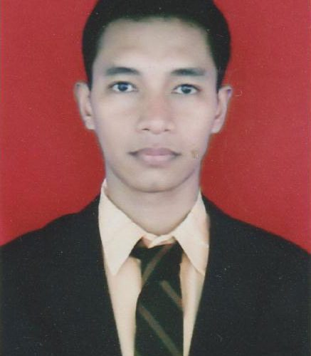 SAHID HIDAYAT, M.Pd