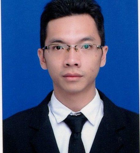 RYAN PERMANA, S.T.M.Pd