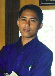 ARIF JANUARDI, M.Pd
