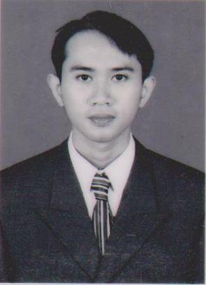 Dr. AUNURRAHMAN, M.Pd