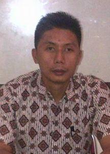 AWANG RONI EFFENDI, M.Pd