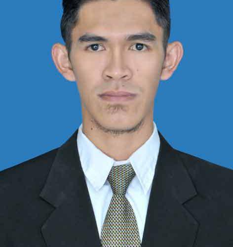 IHSAN NURHAKIM, M.Pd