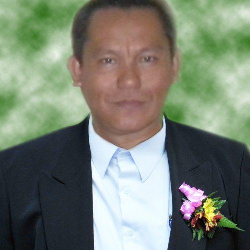 AHMAD JAMALONG, S.Pd.M.Pd