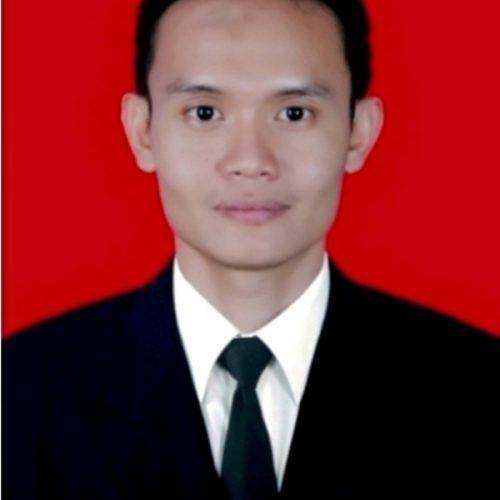 TONI ELMANSYAH, M.Pd
