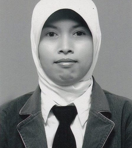 WIWIK CAHYANINGRUM, S.Si, M.Pd
