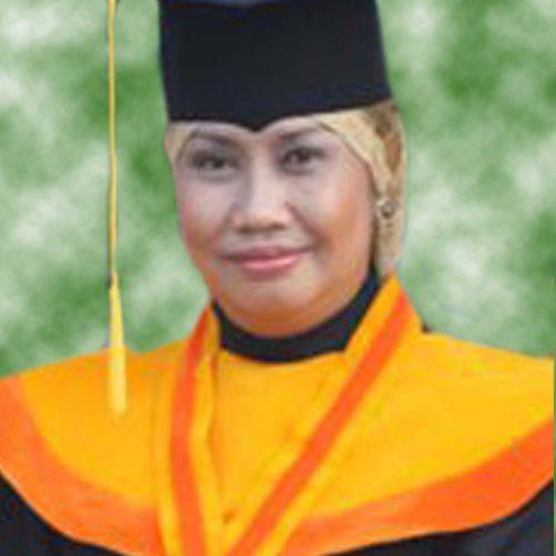 YUYUN SAFITRI, M.Pd